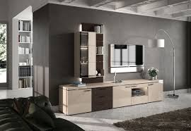 European designed furniture brand adds functionality and comfort to your  living rooms. Wall units and TV stands presented in the brand's line is the  real ...
