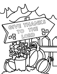 Religious Thanksgiving Coloring Pages Happy Easter Thanksgiving 2018