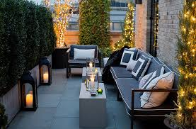 outdoor terrace lighting. everything you need to know for stylish outdoor lighting terrace
