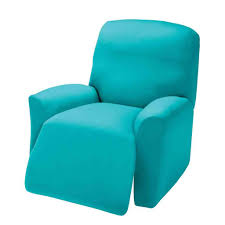 Small Bedroom Recliners Small Recliner Covers Recliner Covers Pinterest Recliners