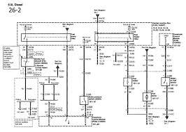2007 ford f 150 fuel pump wiring wiring diagram ford fuel pump wiring diagram wiring diagram rows 2007 ford f150 fuel pump wiring 2000 ford