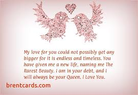 10 Year Anniversary Quotes Extraordinary Anniversary Quotes For Husband 48 Year Anniversary Cranberry