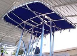 custom made canopy. Exellent Custom Image Is Loading CustommadeTTopReplacementCoverSunbrellacanvas With Custom Made Canopy V