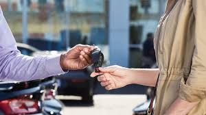 5 Questions to Ask Before You Say Yes to a <b>New Car</b> Deal | Edmunds
