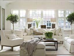 Modern Traditional Living Room Living Room Gaming Pc 2017 Alfajellycom New House Design And