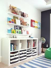 bookcase ikea hensvik childrens bookcase ikea childrens wall shelves ikea childrens bookshelf 12 ikea