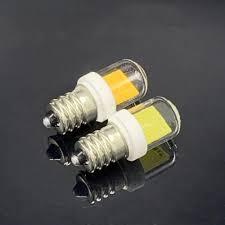 Ac220 240v Dimmbar E12 Cob Led Birne Ersetzen Halogen Beleuchtung Lichter Spotlight Kronleuchter Lampe