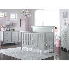 baby cribs furniture sets – arunlakhanifo