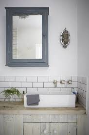 subway tile backsplash 2. Bathroom Subway Tile Backsplash 2 O