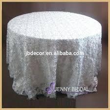 battenburg lace tablecloth lace tablecloth battenberg vinyl lace tablecloth 70 round