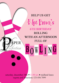bowling party invitation template gangcraft net invitation bowling pin invitation template party invitations