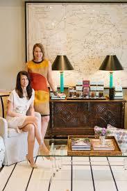 folly interior designers charlottesville