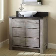 42 inch bathroom vanity. Medium Size Of Home Design:42 Inch Bathroom Vanity 42