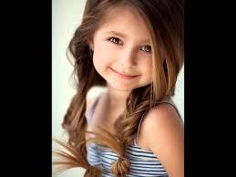 صور تسريحات اطفال صور قصات وتسريحات جميلة للاطفال عبارات