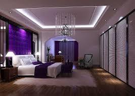 adult bedroom design. Purple Bedroom Design Classy Inspiration Ec Luxury Bedrooms Master Adult
