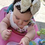 Martha Penaloza🌸 (@martha___jpenaloza) Followings | Instagram photos,  videos, highlights and stories