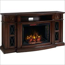 clearance electric fireplaces full size of living fireplace within inspirations 8