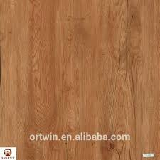 cost of vinyl plank flooring installation costs