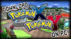 Pokemon PC Latest Version Free Download - Gaming News Analyst