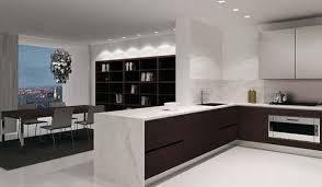 Small Picture Modern Kitchen Decor Ideas Home Design