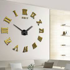 Small Picture Home Design Mirrors Wall Wayfair Extra Large Mirror Clock For 93