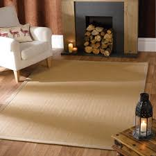 herringbone jute rugs in rectangle shape for floor decoration ideas