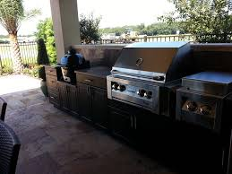 kenmore elite grill island. awesome gas grill cabinets 54 for home design pictures with kenmore elite island
