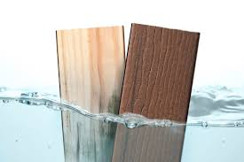 Decking That Lets Light Through Wood Vs Composite Decking Lets Compare Moistureshield