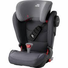 britax marathon cowmooflage car seat