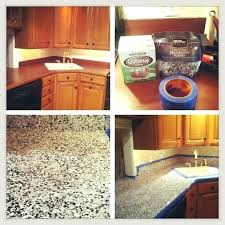 giani granite countertop paint kit counter paint kit paint also restoration kit also makeover also update s granite giani granite countertop paint kit