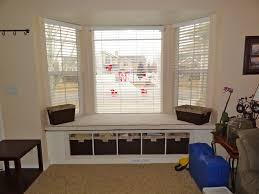 Window Treatment For Large Living Room Window Living Room Window Design Ideas Living Room Window Designs