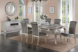 outstanding dining room table and chairs chair set small wooden kitchen black round modern tables full size grey bar height furniture sets white wood