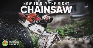 best chainsaw. best chainsaw