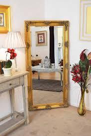 Decorative Bathroom Mirrors Ornate Mirror Wall Mirrors For Sale ...