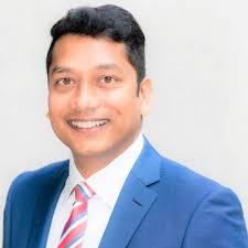 Deepak Gupta (@iDeepakGuptaa)   Twitter