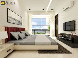 Our Studio Offering Services Is Residential 3D Interior Rendering, 3D  Commercial Interior Rendering, 3D Interior Modeling, 3D Interior Design For  Ahmadabad, ...