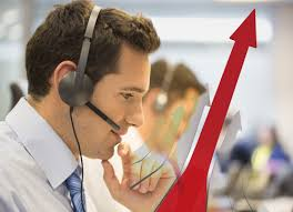 Call Center Operations 10 Effective Call Center Operational Performance Strategies