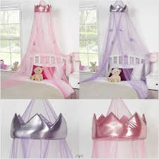 toddler bed canopy baby furniture for small spaces bathroom mirror cabinets uk pinterest kids room gray nursery ideas f17 baby furniture small spaces bedroom furniture