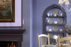 paint colors for dining roomsElegant Brilliant Dining Room Colors