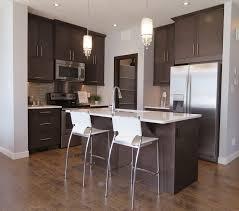 kitchen pendant lighting images. Kitchen Pendant Lighting Images I