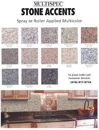 rustoleum countertop refinishing rust oleum kit colors