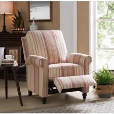 pink living room furniture. Pink Living Room Chairs Shop The Best Deals For Oct 2017 Overstockcom Furniture