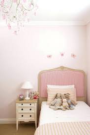 traditional bedroom childrens gir girls