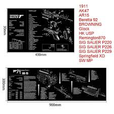 Tactical <b>ACOG 1X32 Red Dot Sight</b> Real Red Green Fiber <b>Optic</b> ...