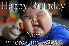 Birthday wishes funny pictures ~ Birthday wishes funny pictures ~ Funny birthday memes for best friend happy birthday wishes