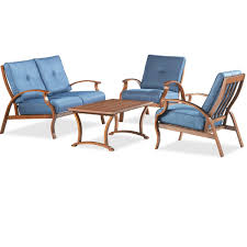 osh outdoor furniture covers. Orchard Supply Hardware Store Osh Patio Furniture Sets Covers Outdoor C