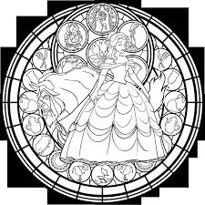 Stained Glass Coloring Books Awesome Stock Coloring Pages Christmas