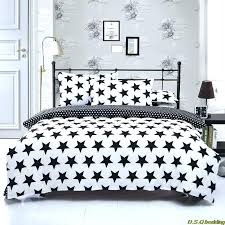 black white duvet cover queen comforter sets red twin and reversible bedding blue home improvement amazing