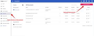 google max attachment size gmail attachment limit how to send large file attachments from gmail