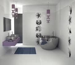 Wall Decor Ideas For Bathrooms Of nifty Bathroom Wall Decor Theme Ideas  Bathroom Wall Creative
